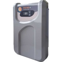 Sistem electroliza sare model PREMIO+90
