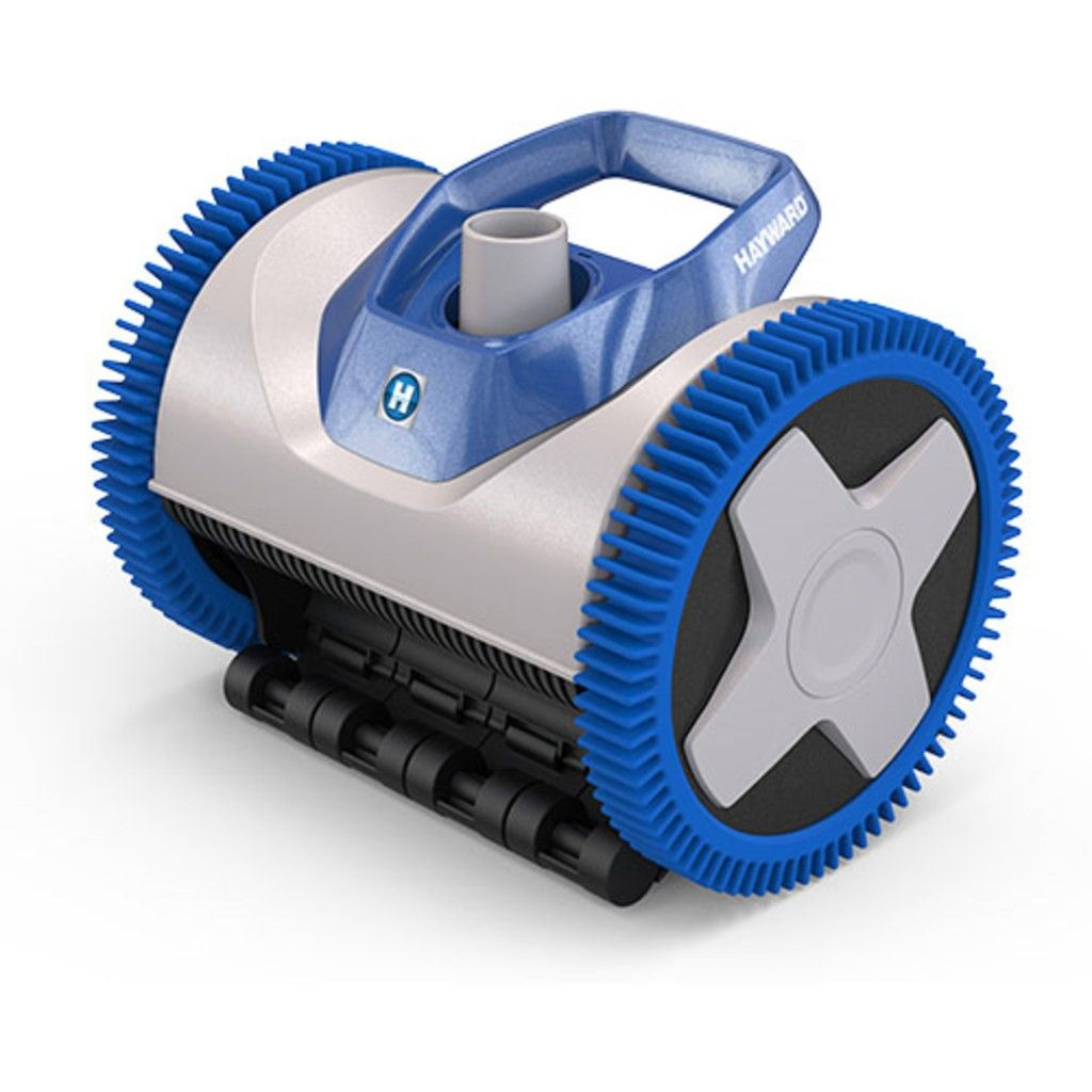 pret robot curatare piscina
