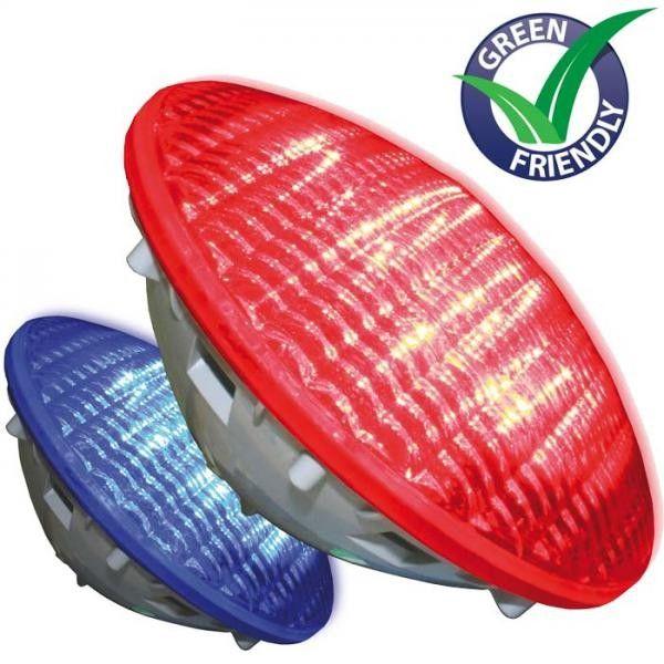 iluminat piscina LED
